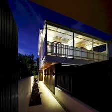 100 Shaun Lockyer Architect Browne Street House S Arch2Ocom