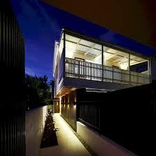 100 Shaun Lockyer Architects Browne Street House Arch2Ocom