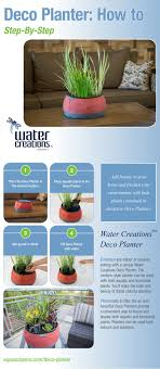 Water Creations Deco Planter Aquatic Patio Pond Kit Aquascapes Aquascapepro Waterfall Rock Cleaner Aquablox Modular Water Storage System 23 Best Gardens Ponds Images On Pinterest Gardens Ohio Installationmaintenance Contractobuildinstallers The Best 28 Of Meyer Aquascapes Pond Water Urchill Chair Living Spaces Recent Projects Aquascape Aquabasin Medium Creations Deco Planter Project Image Gallery 60 Before And After