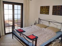 ferienhaus mit terrasse und garten im orotavatal auf teneriffa