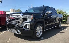 100 Compare Trucks And Contrast 2019 Chevy Silverado And GMC Sierra CarEDcom