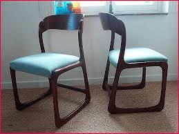 chaise traineau baumann chaise chaise pot baumann fresh chaise traineau baumann of best of