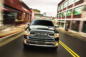 Ram 1500 2015: Upgrades Inside And Out, On The Powerful New Truck ... Las Vegas Lift Kits Level Bed Covers Linex 4 The Truck Best 16 F150 Mods Upgrades You Should Do To Your 52017 Ford Broadcast Equipment Blog 3 Ways To Simplify Hd Upgrades Your Afe Power Unleashes Titan Xd Performance Bds Spensionradius Arm For F250 Trucks Holden Colorado Sportscat By Hsv Chevy Truck Gets Chassis Accsories Auto Jazz It Up Denver Diesel Pictures Lifted Toys Leveling Exhaust Intake And Other Are Accsories Outfits 2016 Project Truck With Gold Mitsubishi L200 Pickup To Tow Heavier Stuff 1986 69l F350 Crewcab Upgrades Ford Enthusiasts Forums