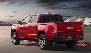 2017 GMC Canyon Steals Cadillac's V6 For A Little More Power New 2017 Gmc Canyon 2wd Sle Extended Cab Pickup In Clarksville San Benito Tx Gillman Chevrolet Buick 2018 Sle1 4d Crew Oklahoma City 16217 Allnew Brings Safety Firsts To Midsize Truck Used 2016 All Terrain 4x4 V6 4wd Slt Fremont 2g18065 Sid Small Roseville Marine Blue For Sale 280036 Spadoni Leasing Short Box Denali Speed Xl Chevy Colorado Or Mid Body Line Door For Roswell Ga 2380134