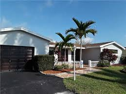 821 Nw 207th St Miami Gardens FL realtor