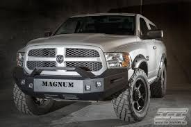 Front Magnum Bumper For 2009-2014 Dodge Ram 1500 (Sport And Non ... 2018 Dodge Magnum Photos 1280x720 8396 Auto Auction Ended On Vin 2d4fv47t28h1162 2008 Dodge Magnum In Tx Image Ats Magnumpng Truck Simulator Wiki Fandom Powered 2005 Interior Bestwtrucksnet 1998 Ram 1500 V8 Hillsdale Michigan Hoobly Best Of 2019 2500 First Impressions Reviews New Car Concept Custom Built Headache Racks Lovequilts Rack Wiring Review Dakota Wikiwand 2002 Slt Quad Cab 47l 14 Mile Drag Racing Srt8 Archive Lx Forums Charger Challenger 1999 Overview Cargurus