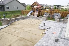 Patio Paver Ideas Houzz by Patio Design In Glen Mills Garnet Valley West Chester And Media Pa
