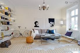 Simple Apartment Interior Design Best