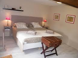 chambre hotes royan chambres d hotes charente maritime chambre d hôtes proche saintes et