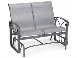 Cast Aluminum Patio Sets by Cast Aluminum Patio Furniture Patioliving