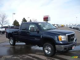 2009 GMC Sierra 2500hd Photos, Informations, Articles - BestCarMag.com Gmc Sierra 1500 Stock Photos Images Alamy 2009 Gmc 2500hd Informations Articles Bestcarmagcom 2008 Denali Awd Review Autosavant Information And Photos Zombiedrive 2500hd Class Act Photo Image Gallery News Reviews Msrp Ratings With Amazing Regular Cab Specifications Pictures Prices All Terrain Victory Motors Of Colorado Crew In Steel Gray Metallic Photo 2