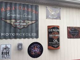 Harley Davidson Bathroom Themes by 100 Harley Davidson Home Decor Catalog Harley Davidson