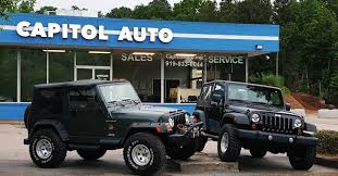 Capitol Auto Raleigh NC | New & Used Cars Trucks Sales & Service Used Toyota Camry Raleigh Nc Auction Direct Usa Dump Trucks In For Sale On Buyllsearch New And Ford Ranger In Priced 6000 Autocom Preowned Car Dealership Ideal Auto Skinzwraps From 200901 To 20130215 Pinterest Wraps Hollingsworth Sales Of Cars At Swift Motors Nextgear Service Shelby F150 Capital Mobile Charging Truck Rcues Depleted Evs Medium Duty Work Truck Info Extraordinary Nc About On Cars Design Ideas Hanna Imports Dealership 27608