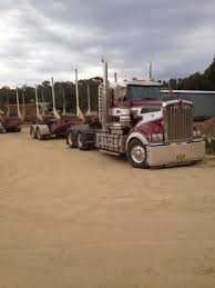 Kenworth T909 Australian B Double Log Truck | Logging | Pinterest Driving Kenworths Erevolving T880 Truck News Kenworth C500 Self Loading Logging Part 3 Youtube Bc Trucks 03 Peterbilt Western Star White Truck Trailer Transport Express Freight Logistic Diesel Mack Vintage Or Old Truck Pictures Pre 1970 1988 T800 For Sale 541706 Miles Spokane Semitrckn Custom T904 Loaded With Logs Road Dcp 1 64 Scale 379 Small Bunk Day Cab Opt Black W 2015 Used T909 At Wakefield Serving Burton Sa Iid 1972 Lw Aths Duncan Show Flickr Australian B Double Log Pinterest 2018 Kenworth Australia