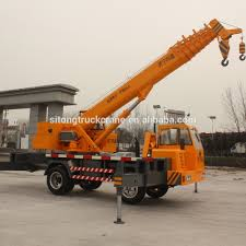 China Jib Truck Crane Wholesale 🇨🇳 - Alibaba Vestil Hitchmounted Truck Jib Crane Youtube Mounted Crane Pk 056002 Jib Transgruma 2002 Link Belt Htc8670lb 127 Feet Main Boom 67 For 1500 Lb Economical Ac Power Adjustable Boom Lift Oz Lifting Products Oz1000dav 1000 Lbs Steel Davit With National 875b Signs Truck 1995 Ford L9000 Cat Diesel Pioneer Eeering 2000 Pm 41s W On Sterling Knuckleboom Trader Pickup Bed By Apex Capacity Discount Ramps Floor Mounted Free Standing 32024 And Lt9501