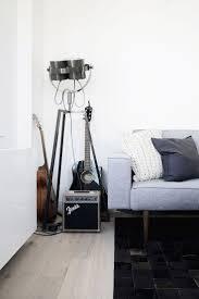 Modern Floor Lamps Wayfair by Best Led Floor Lamps Tags Scandinavian Floor Lamp Living Room