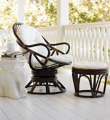 Papasan Chair Pier 1 by Enchanting Pier One Rocking Chairs And Uncategorized Beautiful