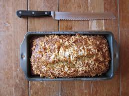 Healthy Maine Pumpkin Bread by Gift Idea Banana Breads Made With Love Other Good Things