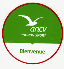 Sport Chek Coupon Codes Cruiserheadscom Store Posts Facebook Click To Get Yoox Coupons Discount Codes Save 80 Off Jeteasy Ie Discount Code Blue Lemon Coupon Highland Drive A1 Coupons Printable 2018 Torrid Birthday May Woman Within 15 Lands End Promo And January 20 Outdoors Coupon Codes Discounts Promos Wethriftcom Fishing Orvis Black Friday Cnn Vino Picasso Free Baby Magazines Old Glory Miniatures Bulknutrients Com Au