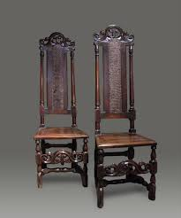 Antique Cane Chairs High Back Carved Crests Carved Mahogany High Back Ding Side Chairs Collectors Weekly Arm Chair Kiefer And Upholstered Rest From Followbeacon Antique Vintage Set Of 6 Edwardian Oak French Style Fabric Solid Wood Wooden Buy Chairupholstered Chairssolid Beautiful Of Eight Quality Victorian 19th Century Renaissance Throne Four Antiquue Early 20th Art Deco Classical Chinese Fniture A Collecting Guide Christies Pdf 134