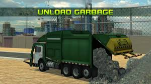 City Garbage Truck Driver SIM - Android Apps On Google Play How Much Do Truck Drivers Earn Driver Salary Youtube Personal Trainer Coaches Truckers In Best Diet Workout Routines Robots Could Replace 17 Million American Truckers In The Next Dump Truck Wikipedia Driver Pricing Mamta Badkar Business Insider Canada Jobs 2017 Make By State Map Resume Sample And Complete Guide 20 Examples Hours Of Service