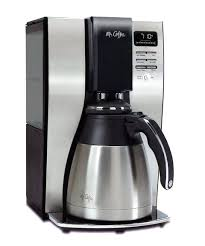 Coffee Maker With K Cup And Carafe Optimal Coffeemaker Kitchenaid Replacement 14