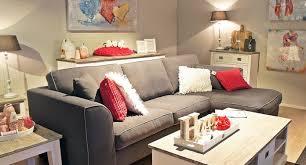 kleine wohnzimmer einrichten so wird es richtig gemütlich