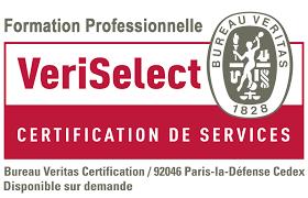 certification des 4 premiers dpo de par bureau veritas