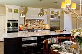 admirable modern kitchen light decoration ideas featuring amazing