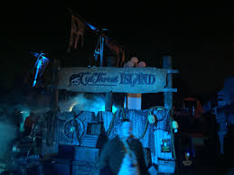 Dorney Park Halloween Haunt Attractions by Get Your Halloween On At Dorney Park Dphaunt Dpbestday