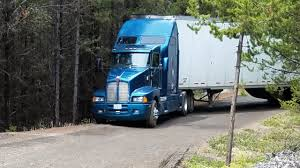 Trucker Lost In The Woods With Truck Full Of Chips, Doesn't... Small To Medium Sized Local Trucking Companies Hiring Trucker Leaning On Front End Of Truck Portrait Stock Photo Getty Drivers Wanted Why The Shortage Is Costing You Fortune Euro Driver Simulator 160 Apk Download Android Woman Photos Americas Hitting Home Medz Inc Salaries Rising On Surging Freight Demand Wsj Hat Black Featured Monster Online Store Whats Causing Shortages Gtg Technology Group 7 Signs Your Semi Trucks Engine Failing Truckers Edge Science Fiction Or Future Of Trucking Penn Today