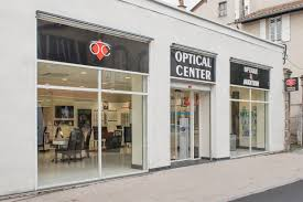 siege social optical center siege social optical center 100 images acep optic optic