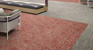 Luxury Vinyl Carpet Resilient And Hardwood Floors