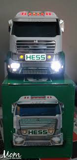 Www.momdoesreviews.com/wp-content/uploads/2016/11/... 2015 Hess Truck Toy Edition Silver Videos Trucks Commercial Best 2018 New Scania S450 Custom Truck 4snud Home Facebook Limited Production Of Mini Toy Trucks To Go On Sale June 1 Matt Belinda Hess_farms Twitter Top 10with Thunder Stock Driver Chase Hess Ohsweken Speedway Hesstoytruck 28 Collection Megalodon Monster Coloring Pages High Mville Fire Department Lowes Build A Event 1990 Tanker Video Review Youtube Evan And Laurens Cool Blog 103014 2014 Space
