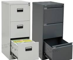 Lorell File Cabinet 3 Drawer by Amazon Llr18573 Lorell Soho Drawer Vertical File Vertical File
