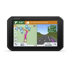 Amazon.com: Garmin DēzlCam 785 LMT-S GPS Truck Navigator With Built ... Garmin Nuvicam Lmtd Review Trusted Reviews Tutorial The Truck Profile In The Dezl 760 Lmt Trucking And Gps Trucks Accsories Modification Image Gallery Rand Mcnally 530 Vs Garmin 570 Review Truck Gps 3x Anti Glare Lcd Screen Protector Guard Shield Film For Nuvi Best Gps 3g Wcdma Gsm Tracker Queclink Gv300w Umts Hsdpa Car Garmin Dezl 5 Sat Nav Lifetime Uk Europe Maps Driver Systems Tfy Navigation Sun Shade Visor Plus Fxible Extension Amazoncom Dzl 780 Lmts Navigator 185500 50lmt Navigator V12 Ets2 Mods Euro Simulator 2