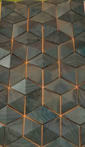 Decorative 3D Wall Panels Interior Paneling Gallery
