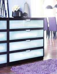 170 best ikea hacks products images on pinterest at home ikea