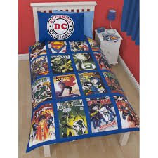 Mickey Mouse Clubhouse Bedroom Set by Bedroom Exclusive Spiderman Bedroom Set For Your Dream Kids