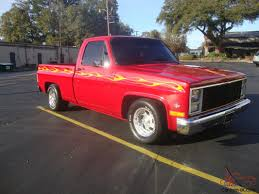 1985 GMC Truck Sierra Scottsdale Fully Restored Muncie 4 Speed ... 1985 Gmc K1500 Sierra For Sale 76027 Mcg Restored Dually Youtube Review1985 K20 Classicbody Off Restorationnew 85 Gmc Truck Ignition Wiring Diagram Database Car Brochures Chevrolet And 3500 Flat Deck 72 Ck 1500 Series C1500 In Nashville Tn Stock Pickup T42 Houston 2016