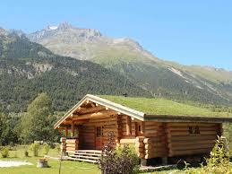 chambre d hote atypique ma cabane en montagne chambre d hôte insolite chalet chamois
