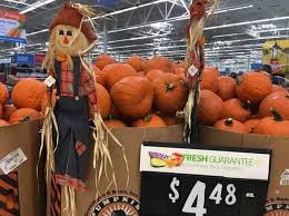 Pumpkin Patch Fresno Ca First News by View Weekly Ads And Store Specials At Your Fresno Walmart