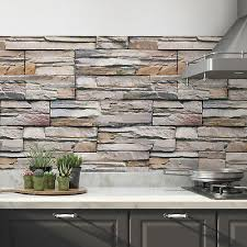 küchenrückwand selbstklebend mosaic fliesenspiegel folie
