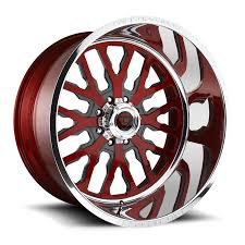 Best Price On Fuel Forged Wheels | Extreme Wheels | Authorized Dealer Wheels Boutique Ram 2500hd X Adv08r Truck Spec Hd1 Sl Mclaren Life The New 6lug Forgeline 1pc Forged Monoblock Vx1truck Wheel For Sale Set Of 5 Rock Warrior Wheels With Lug Nuts 1000 Adv1forgedwhlsblacirclespokerimstruckdeepdishf Adv1 Lifted Gmc Denali On Specialty Forged 2015 Sema Motor Aftermarket Rims 4x4 Lifted Sota Offroad Polish Alinum 225 Manufacturers And Factory Adv1forgedwhlsblacirclespokerimstruckdeepdishg Custom Autosport Plus Canton Akron Featured Trucks Youtube