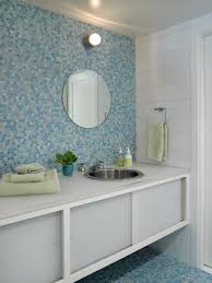 Half Bath Decor Bathroom Tiles Design Bathrooms By New Ideas Gallery ... Best Coastal Bathroom Design And Decor Ideas Decor Its Small Decorating Hgtv New Guest Tour Tips To Get Your 23 Pictures Of Designs Bold For Bathrooms Farmhouse Stylish Inspire You Diy Bathroom Decorating Storage Ideas 100 Ipirations On A Budget Be My With Denise 25 2019 Colors For