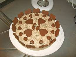 einfache milka torte rezepte chefkoch
