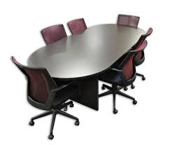 Tables - Minneapolis - Milwaukee - Podany's Mayline Sorrento Conference Table 30 Rectangular Espresso Sc30esp Tables Minneapolis Milwaukee Podanys 6 Foot X 3 Retrack Skill Halcon Fniture 10 Boat Shape With Oblique Bases 8 Colors Classic Boatshaped Vlegs 12 Elliptical Base Nashville Office By Kayak Atlas Round Dinner W Faux Marble Top Cramco Inc At Value City Boardroom Source