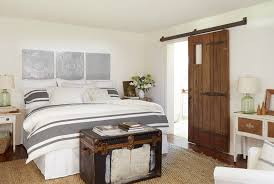 Cool Decorating Ideas For A Bedroom Decor