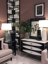 is black the new grey trends for 2018 from maison objet maria