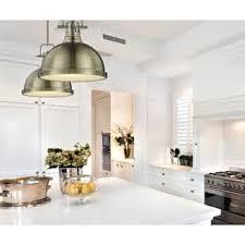 brass finish ceiling lights for less overstock